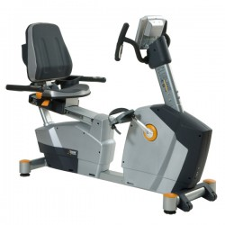 DKN Technology EB-3100i Ποδήλατο καθιστό