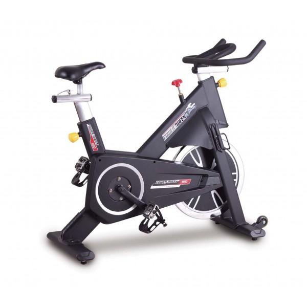 Relax Power Oween Spin Bike PQ880