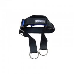 Ζώνη κεφαλής Head Harness