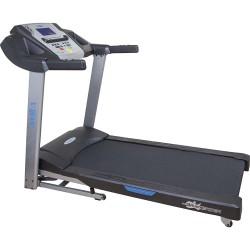 Amila Διάδρομος Γυμναστικής Runner F275PI 2.75 HP 44854