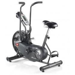 Schwinn Airdyne Pro® Επαγγελματικό Ποδήλατο AD6