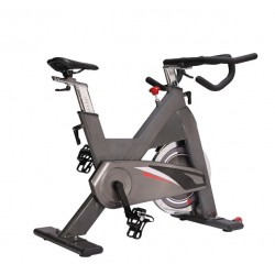 Viking V-9000 Spin Bike