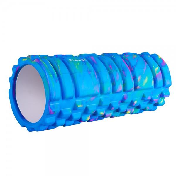 InSportline Foam Roller Lindero 32x13cm