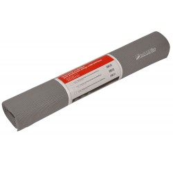 InSportline Προστατευτικό ταπέτο για όργανα γυμναστικής 190 x 80cm
