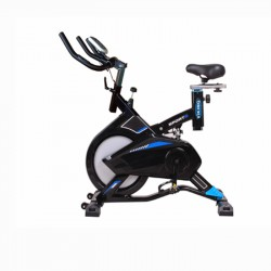 Viking Spin Bike V-1800