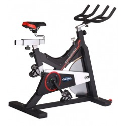 Viking Spin Bike V-5000
