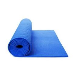 Power Force Στρώμα γυμναστικής  Yoga Mat BR-2002