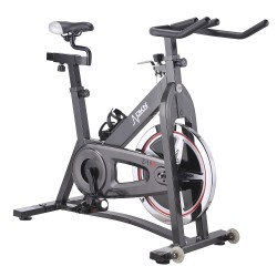 DKN Spin Bike Z-11D