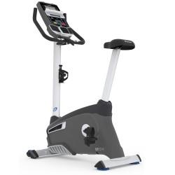 Ποδήλατο Γυμναστικής Nautilus U624