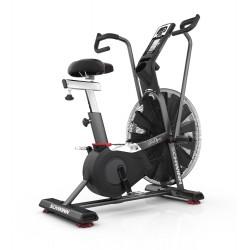 Schwinn Airdyne Pro® Επαγγελματικό Ποδήλατο AD-PRΟ