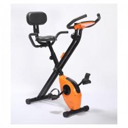 Viking Σπαστό Ποδήλατο Γυμναστικής XB-1000