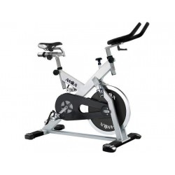 Amila Ποδήλατο Spin Bike Pro 68IG 44207