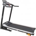 Amila Διάδρομος Γυμναστικής Runman F175HI 1,75HP 44869