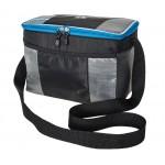 Igloo Τσάντα - Ψυγείο 19L Maxcold Collapse & Cool 12 41315