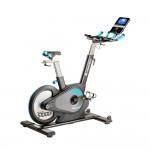 InSportline Ηλεκτρομαγνητικό Spin Bike inCondi S1000i