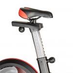 InSportline Spin Bike Drakkaris