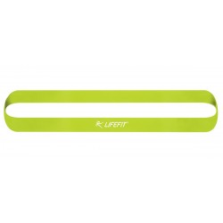 Life Fit CircleSoft λάστιχο αντίστασης Loop Light F-GUMA-02-01