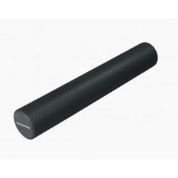 Live Pro Υψηλής Πυκνότητας Eva Foam Roller 90x15cm Β-8230-90
