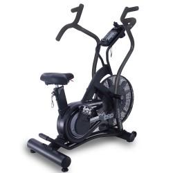 Viking Cyclone Επαγγελματικό Ποδήλατο Γυμναστικής