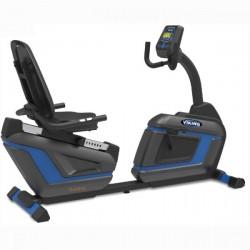 Viking Galaxy Ημι-Επαγγελματικό Καθιστό Ποδήλατο Γυμναστικής