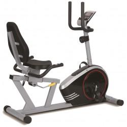 Viking Καθιστό Ποδήλατο Γυμναστικής B-851 Comfort