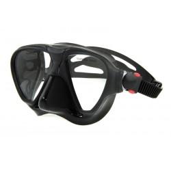 XDive μάσκα θαλάσσης Faro 61083