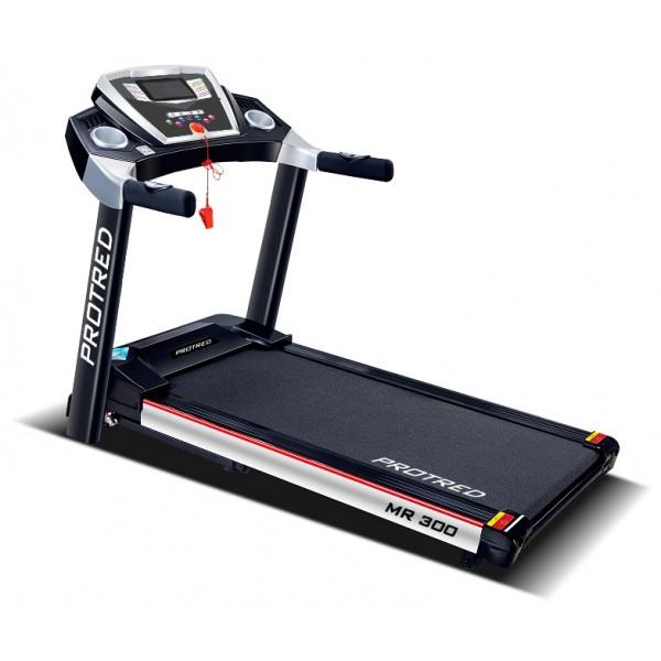 Διάδρομος Γυμναστικής ProTred MR-300 1.75HP