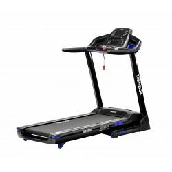 Διάδρομος Γυμναστικής Reebok ONE GT-60 2.5HP